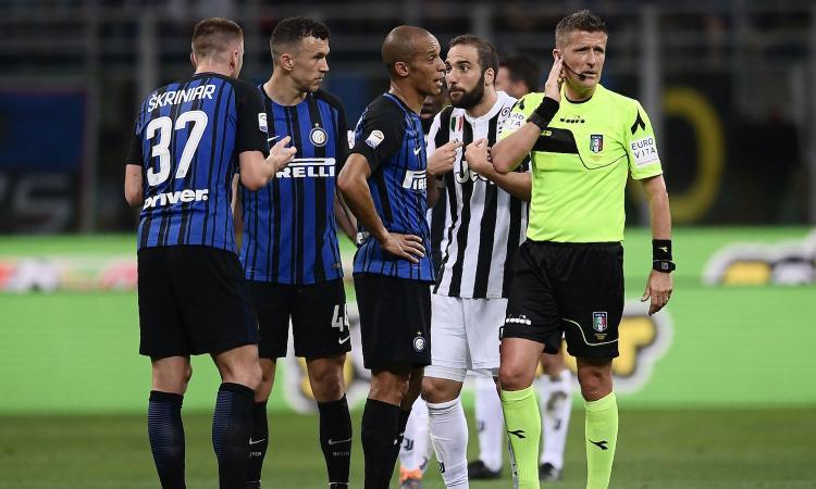 Orsato.arbitro.Inter.gruppo.proteste.2018.750x450
