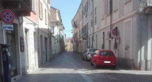 par Via-Verona-Imbocco-300x162
