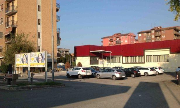 piazza-al
