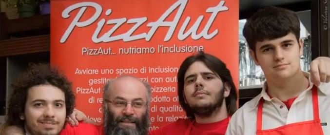 pizzaut-675