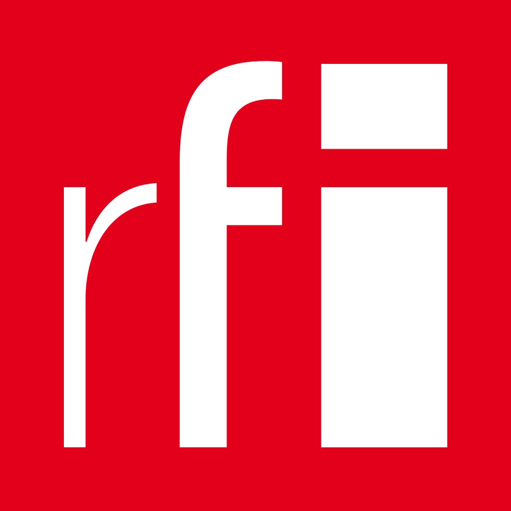 RFI_logo_2013.svg