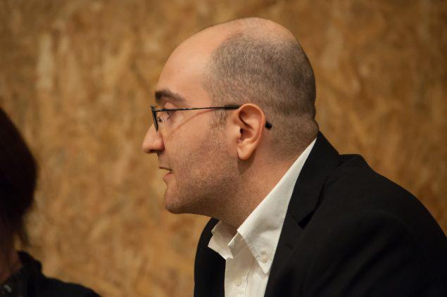 Stefano-Labbia