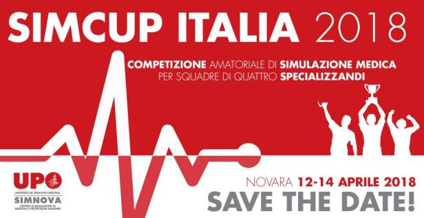 UPO save_the_date_0