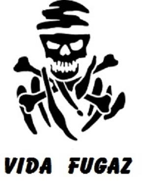 VIDA FUGAZ