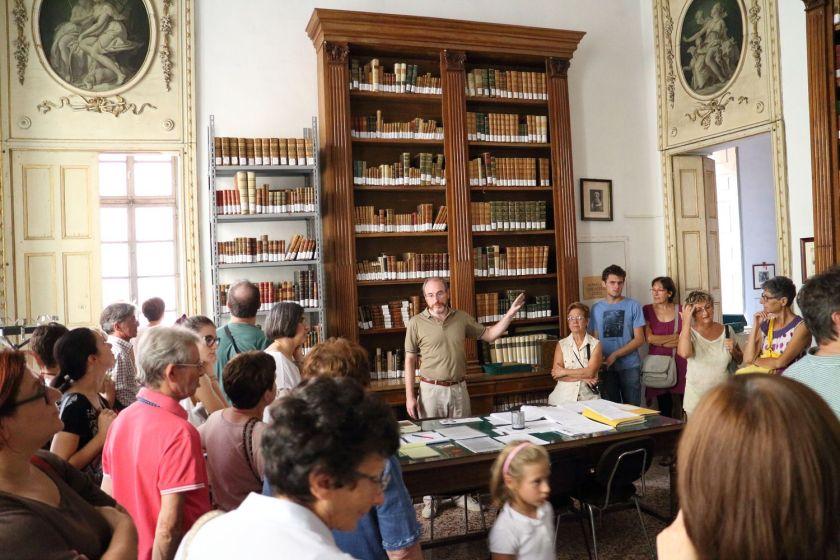 visitabiblioteca1