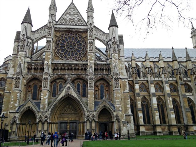 031017-Westminster-Abbey-1160x870
