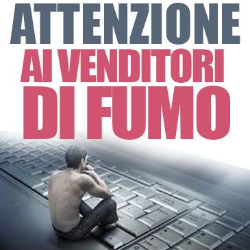 1 attenzione