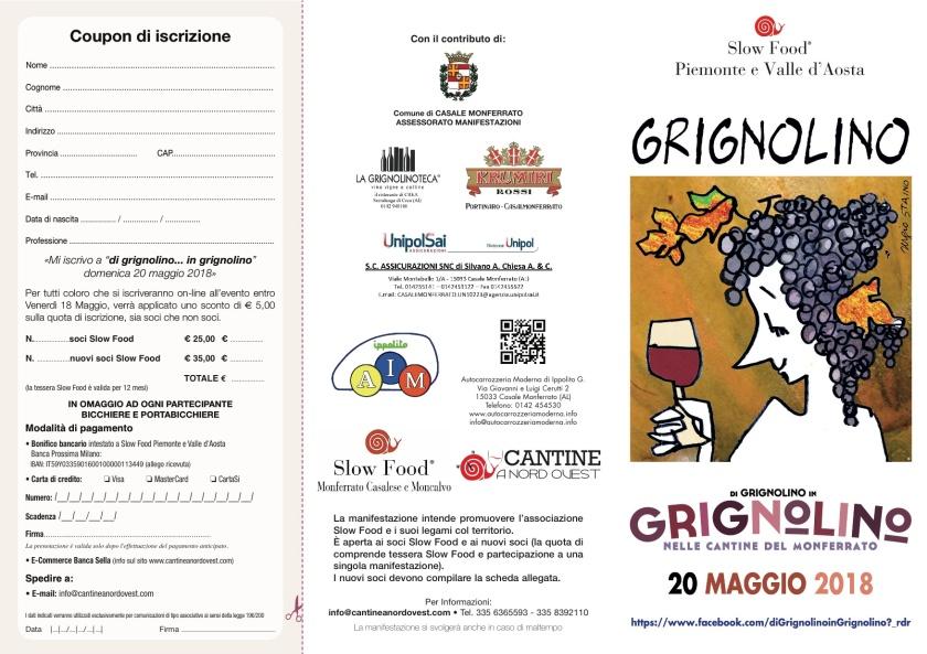 1 Di-Grignolino-in-Grignolino-2018