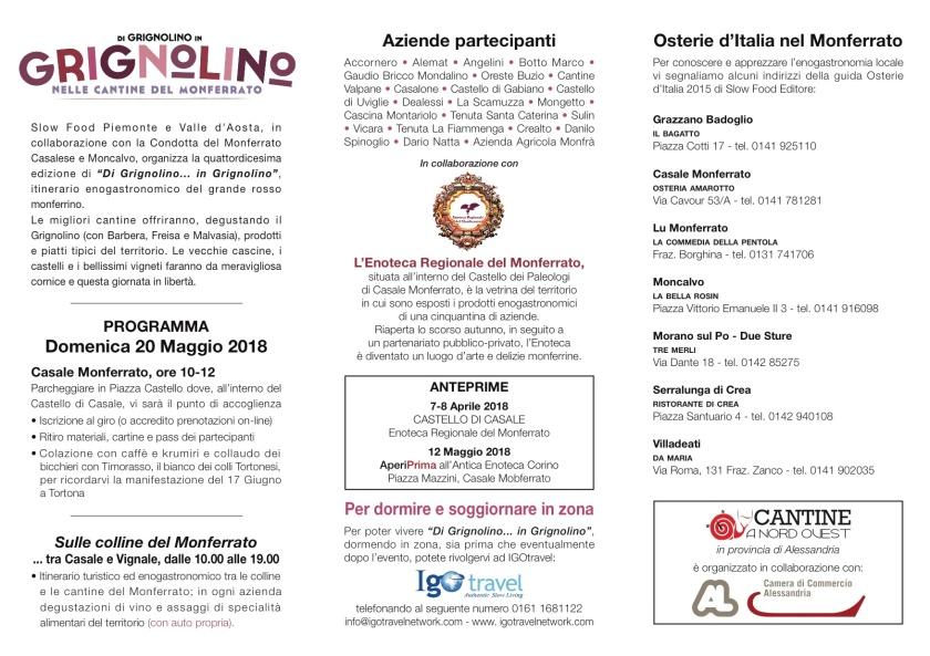 2 Di-Grignolino-in-Grignolino-2018