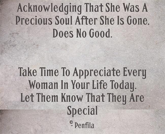 A Precious Soul.jpg