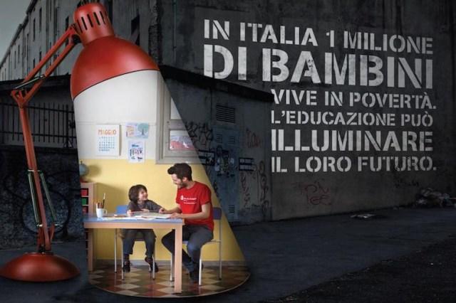 body_illuminiamo-il-futuro-save-the-children.jpg