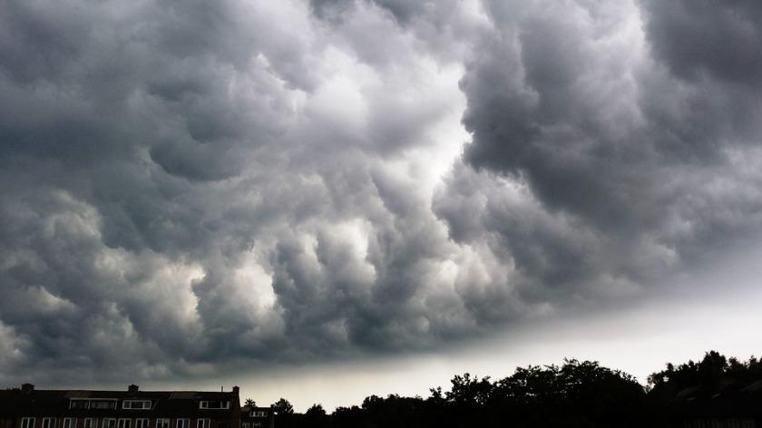 clouds-504961_960_720