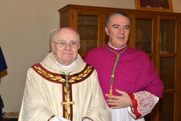 Consacrazione_don_gianni_sacchi_vescovo_casale__6_