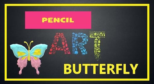 define_art-wallpaper-