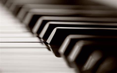 El pianito