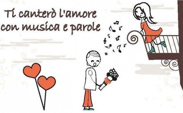 f1_0_san-valentino-al-museo-del-cambonino-di-cremona-ti-cantero-l-amore-con-musica-a-parole