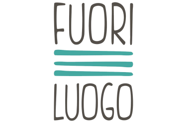fuoriluogo-1a