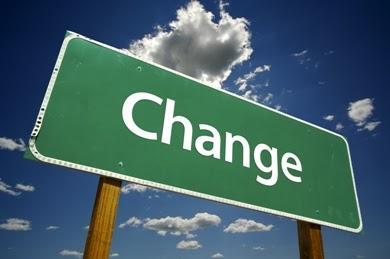 governo-renzi-piu-che-cambio-di-marcia-cambio-L-YbpA_s copia
