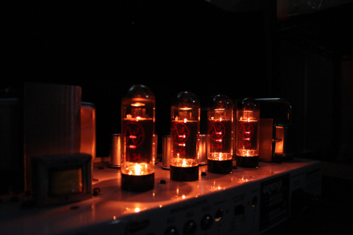 guitar-amp-tubes