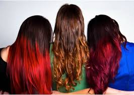 Tinture semipermanenti per capelli scuri: le mierecensioni