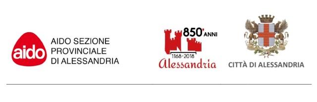 Invito cerimonia_Inaugurazione scultura AIDO_25 maggio 2018 ore 10.jpg