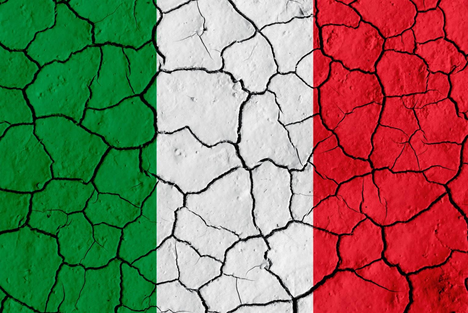 italia-a-pezzi