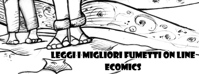 fumettigratis on line