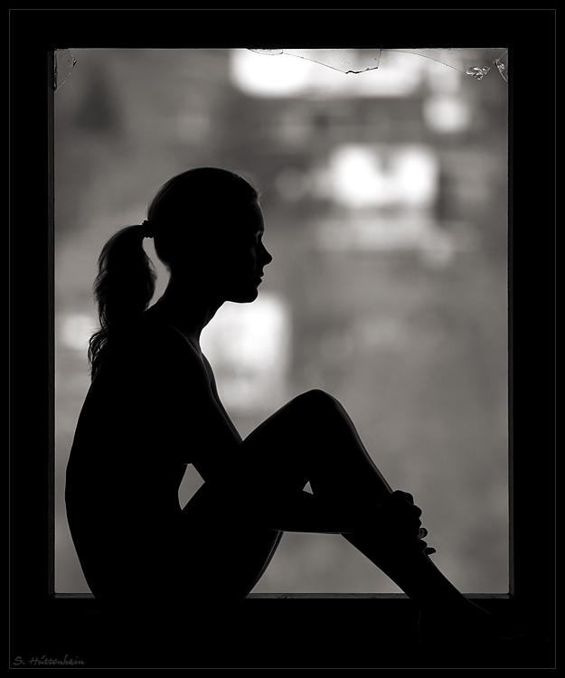 Lei sola