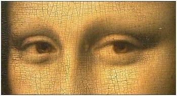 L'incontro degli occhi