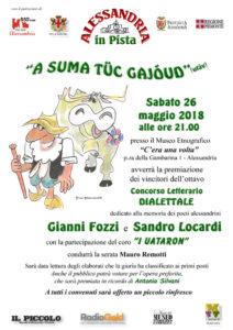 Locandina-concorso-Fozzi_Locardi-2018-212x300