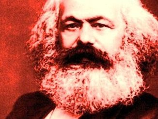 marx_rosso_used_4-3-326x245