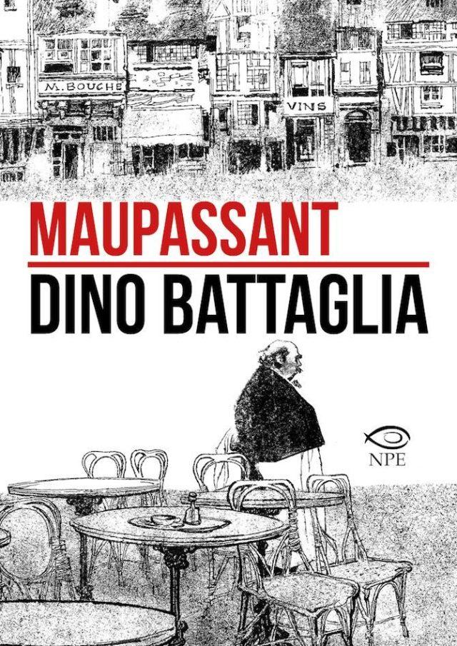 maupassant00-670x948