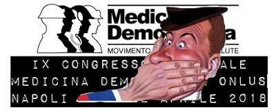 MedicinaCONGRESSO-MEDICINA-DEMOCRATICA-1