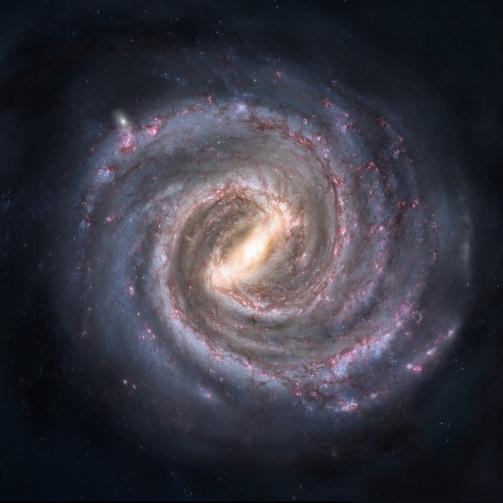 Milky_Way_Galaxy.jpg