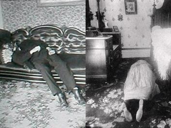 Omicidi-Lizzie-Borden
