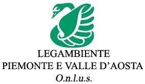 Piemonte Legambiente