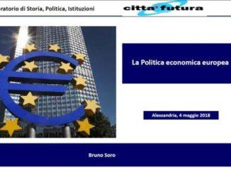 Politica-economica-europa-326x245