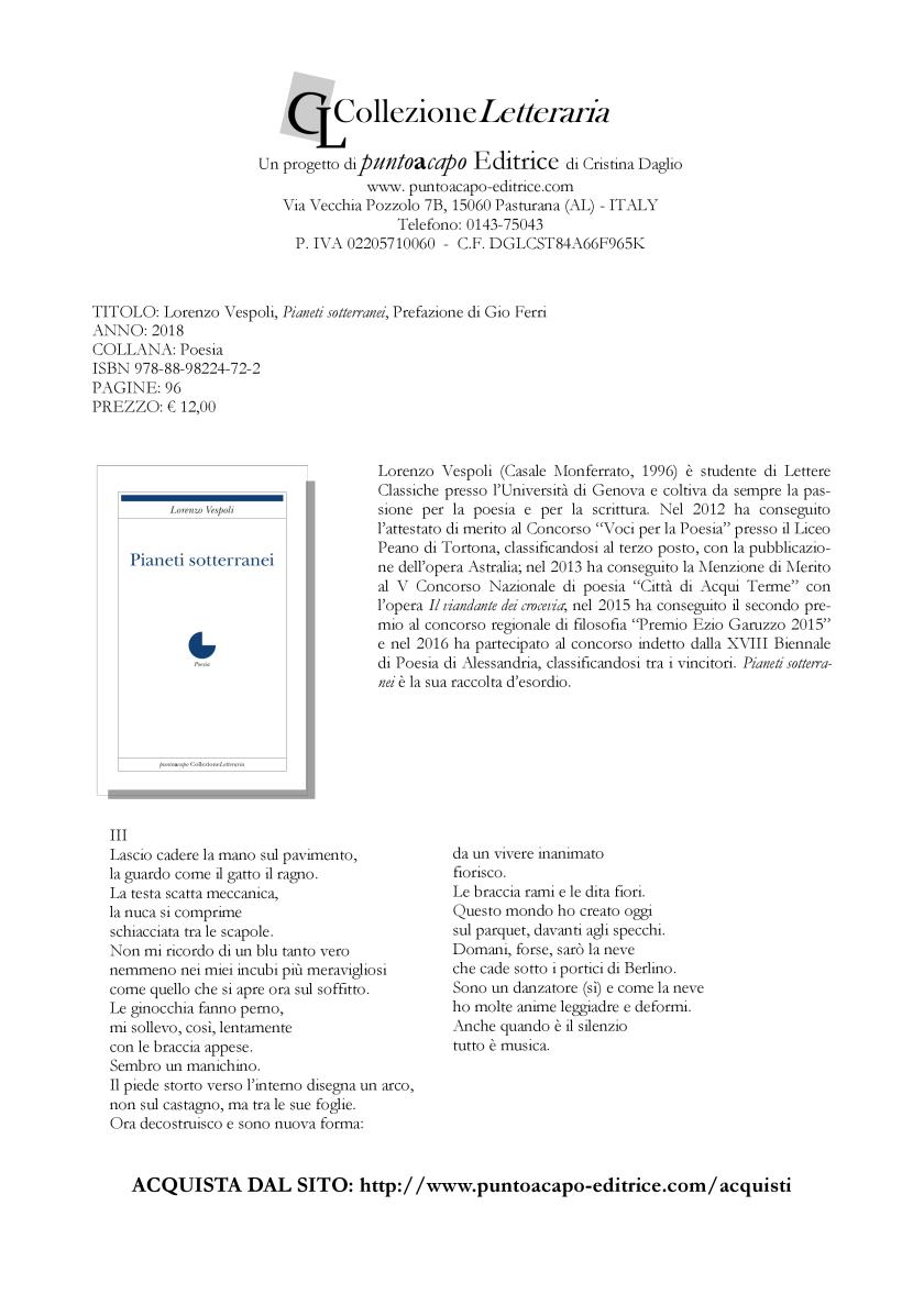 pre vespoli scheda.pdf_page_1