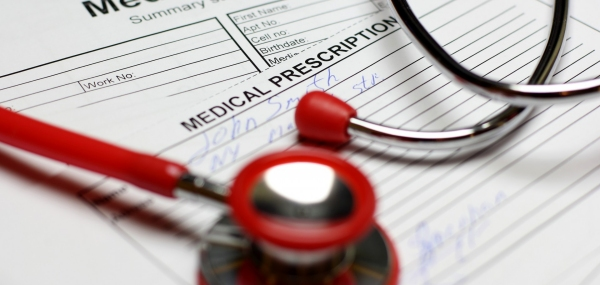 prescrizione-medica-inps-disabili