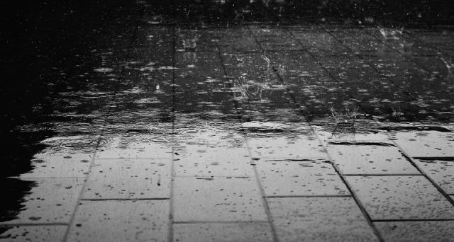 rain-122691_960_720.jpg