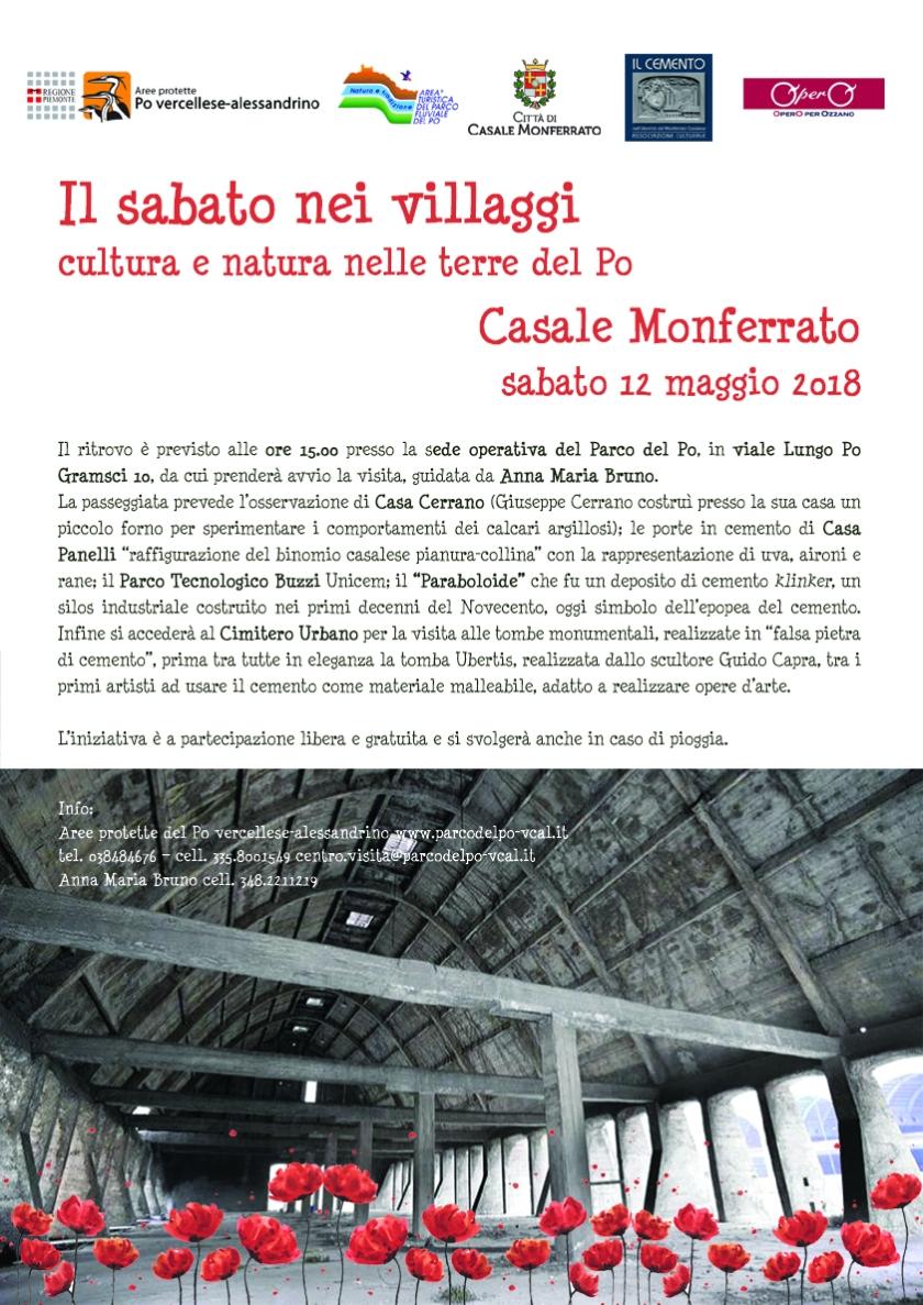 Sabato_villaggi_CasaleMonferrato copia