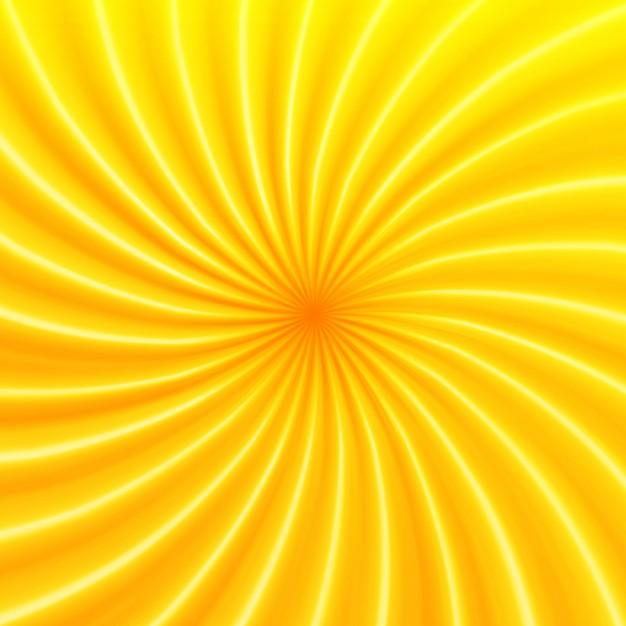 sfondo-giallo-ondulato_1095-317