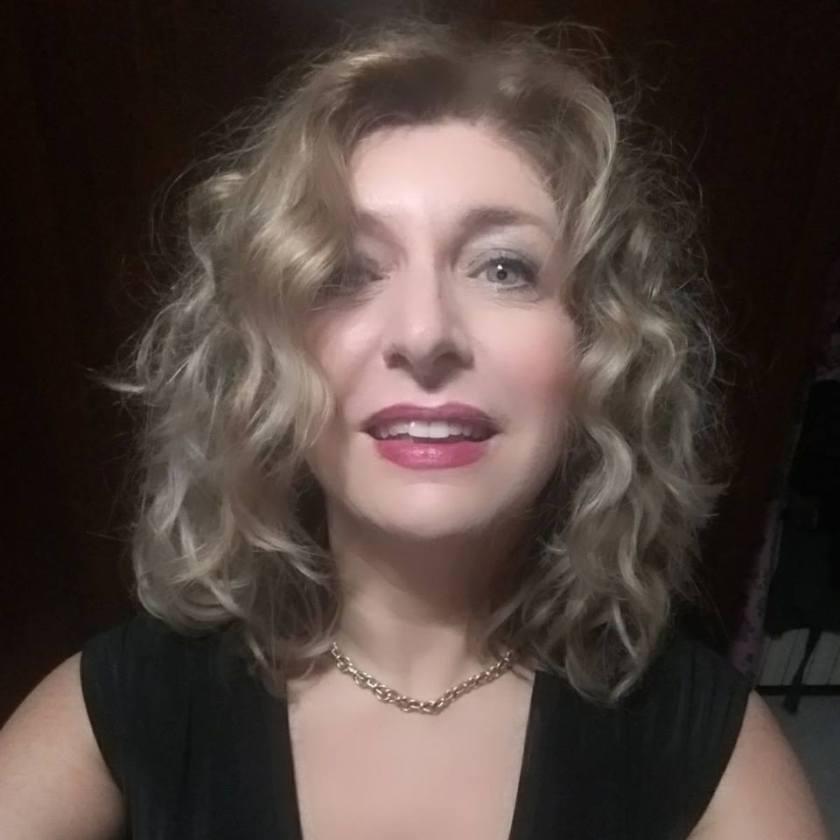Silvia Cozzi