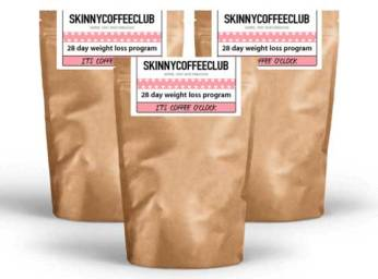 Skinnycoffeeclub-2