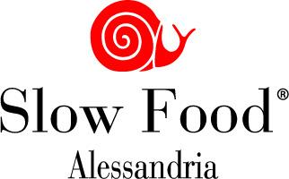 slow Alessandria