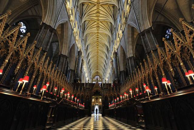 ss-101202-westminster-abbey-03.ss_full