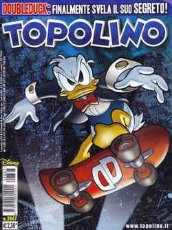 Topolino_2867