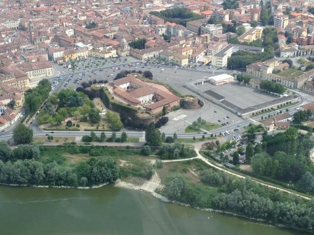 tre casale Castello Paleologo (2)