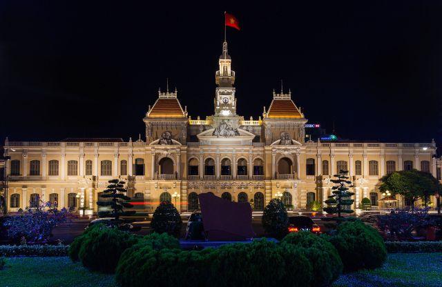 vietnam-ho-chi-minh-city
