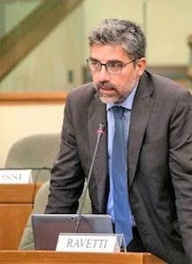 215 Domenico Ravetti.jpg